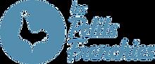 lpf-logo-new3.png