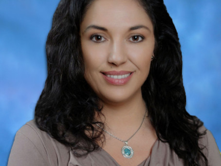 Meet the Founder: Stephanie Hyleman