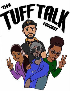 Tuff Talk Podcast Flyer.jpg