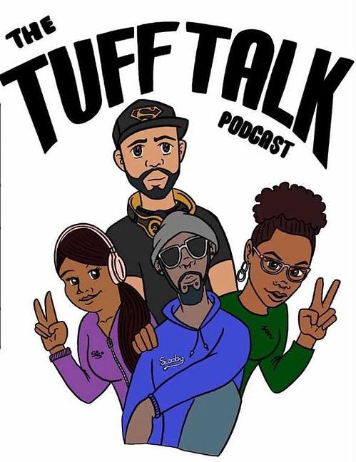 Tuff Talk Podcast Flyer.jpg