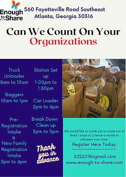 Blue and Teal Modern Nonprofit Flyer.jpg
