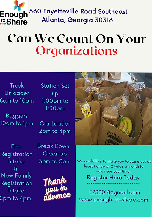 Blue and Teal Modern Nonprofit Flyer_edited.png