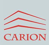 carion_logo.jpeg
