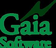 Gaia logo 2 szin.png