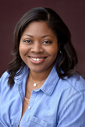 Doula Rebecca Christian, CPD