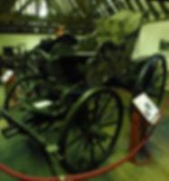 Chaise (2).jpg