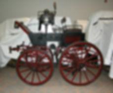 Four-Wheeled Dog Cart (6).jpg