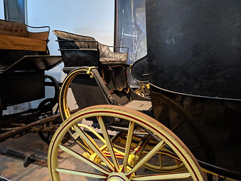 Travelling Chariot (3).jpg