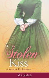 5 A Stolen Kiss (eBook) 2.jpg