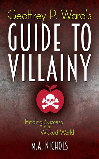 Guide to Villainy (ebook) - brighter.jpg