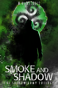 1 Smoke and Shadow.png