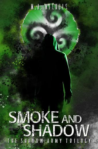 1 Smoke and Shadow.png