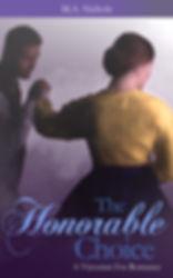 The Honorable Choice (eBook).jpg