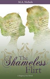 3 The Shameless Flirt (ebook).jpg