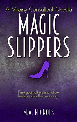 Magic Slippers.jpg