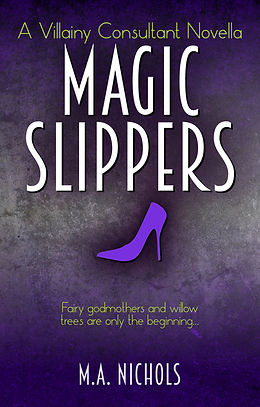 Magic Slippers.jpg