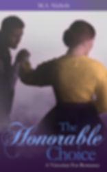 The Honorable Choice (eBook) 2.jpg