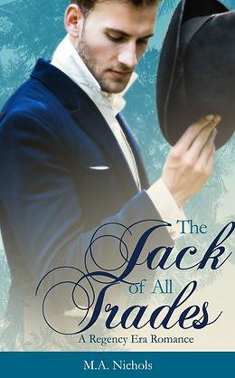 8 Jack of All Trades (ebook).jpg