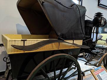 Portland Wagonette (2).jpg
