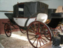 Postillion Landau (2).jpg
