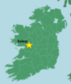 Map (Ireland).png