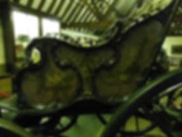 Chaise (1).jpg