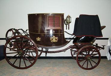 State Chariot (5).jpg
