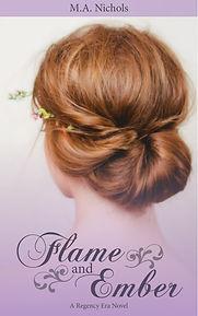 Flame & Ember (ebook).jpg