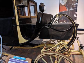 Travelling Chariot (2).jpg