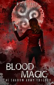2 Blood Magic.png