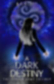 3 A Dark Destiny.png