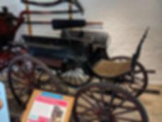 Four-Wheeled Ralli Car (2).jpg