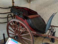 Cabriolet (2).jpg