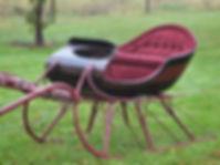 restored_albany_sleigh.jpg
