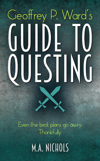 Guide to Questing (ebook) - brighter.jpg