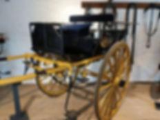 Whitechapel Cart (2).jpg