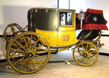 State Chariot (3).jpg