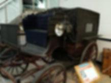 Lonsdale Wagonette (2).jpg