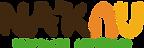 Logo Na'kau