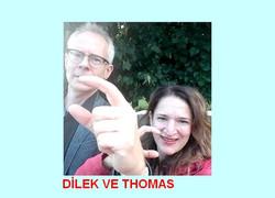 dilekthomas