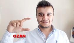 ozan2
