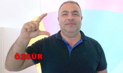 ozgur1