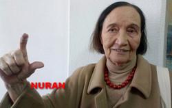 nuran4
