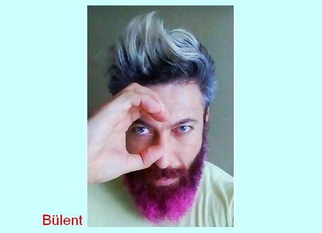 Bulent