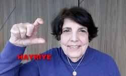 hayriye2
