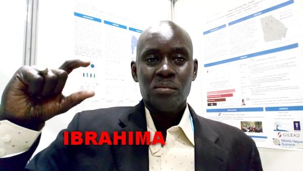 ibrahima2