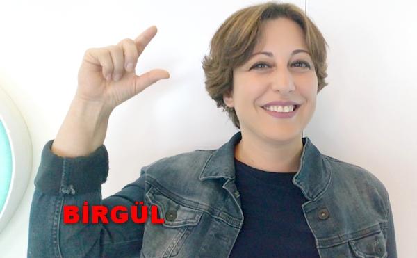 birgul1
