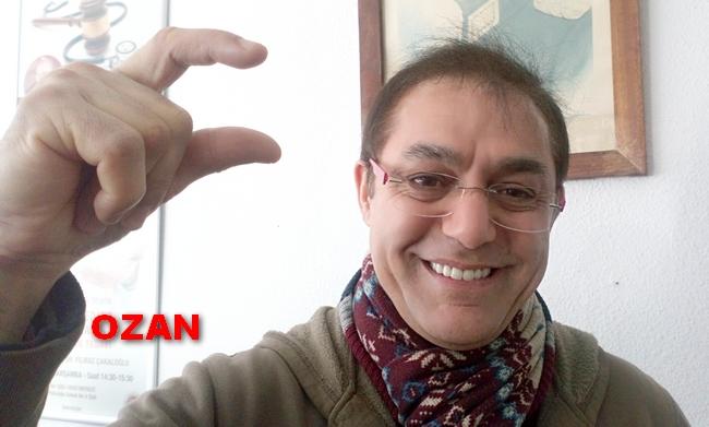 ozan3