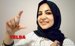 yelda1