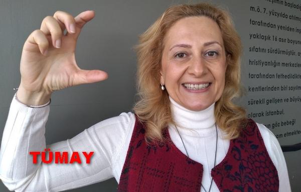 tumay2